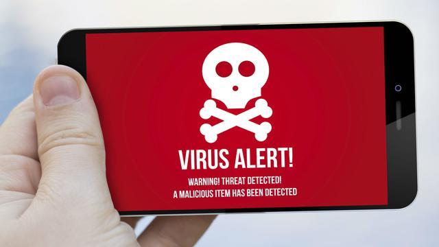 Waspada! Ada Aplikasi Smartphone Yang Ternyata Malware! Ini Cirinya