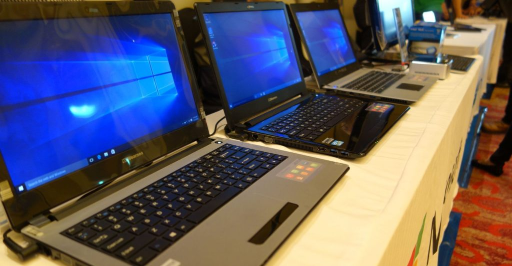 Membeli Laptop Murah untuk Mahasiswa dengan Spek Berkualitas