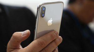 Alasan Iphone untuk Bisnis Lebih Disukai dan Dicari