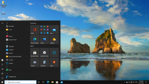 Alasan Maraknya Penggunaan Windows di Indonesia oleh Mayoritas