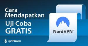 Cara Menggunakan Nordvpn Di PC dan Android