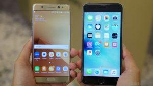 Keunggulan Dari Iphone Yang Menjadi Nilai Lebih Dari Smartphone Lain