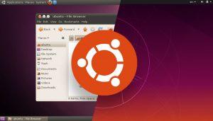 Melirik Ubuntu Server vs CentOS, Mana Pilihan Anda
