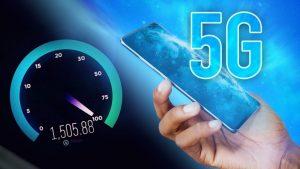 Menanti Datangnya Jaringan 5G di Indonesia