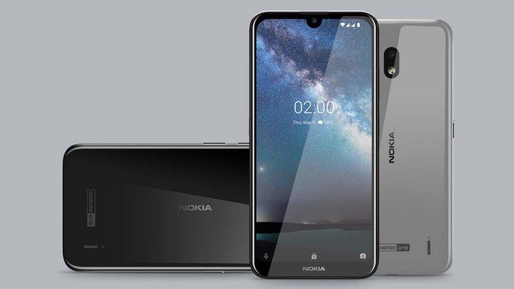 Pecinta Brand Nokia Android Harus Tahu Keunggulan Smartphone Tersebut