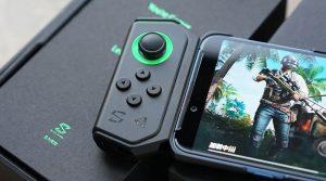 Spesifikasi Android untuk Gaming yang harus Diketahui Gamers