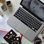 Spesifikasi Laptop untuk Desainer Grafis, Kerja Lebih Efisien
