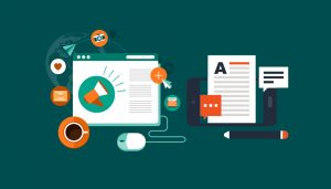 Tips Menulis Artikel SEO Friendly, Cocok Untuk Penulis Pemula