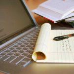 Tujuan Penulisan Teks dalam Sebuah Artikel untuk Sehari-hari