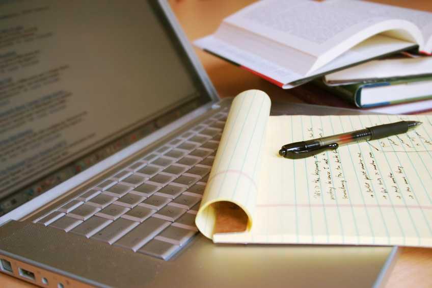 Tujuan Penulisan Teks dalam Sebuah Artikel untuk Sehari Hari