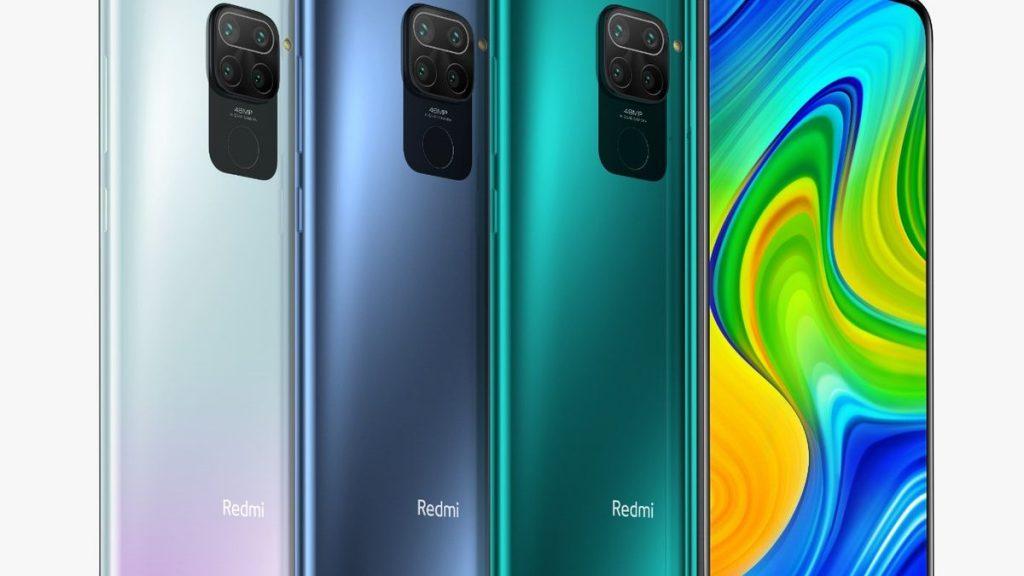 3 Rekomendasi Smartphone Gaming Murah dan Terbaik Tahun 2021