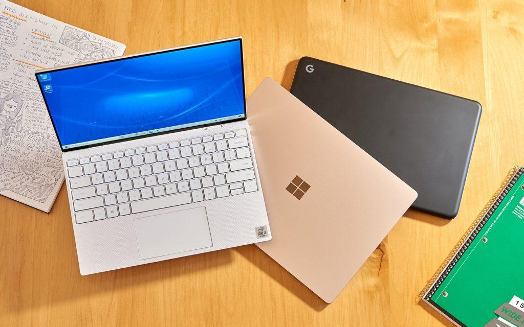 Beli Laptop Berkualitas Harga Murah Sesuai Budget