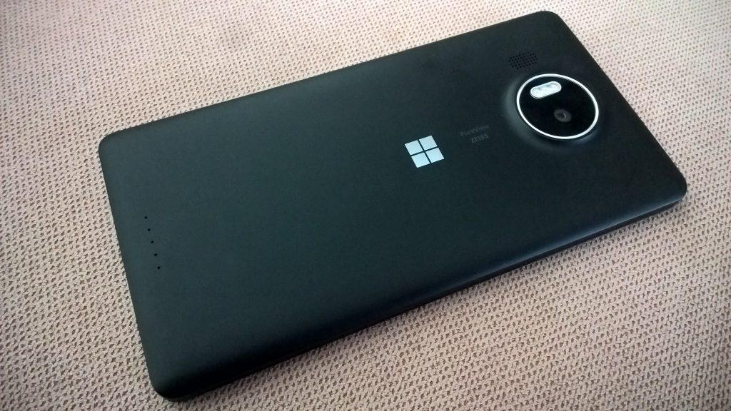 Kabar Windows Phone Masih Bertahan di Tengah Gerusan