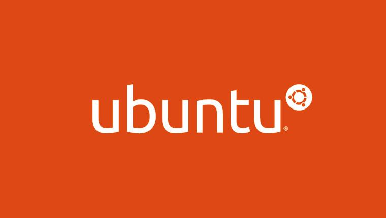 Mengenal Jenis Ubuntu dalam Menunjang Aktivitas Harian