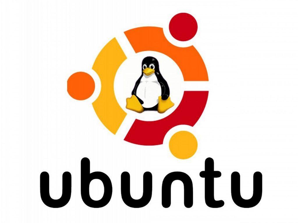 Mengetahui Kelebihan Ubuntu, Sistem Operasi Besutan Linux
