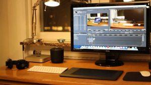 PC Untuk Editing Video Baik Pemula Maupun Profesional