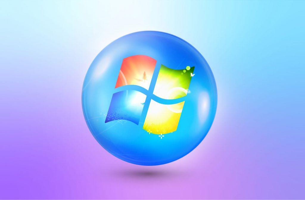 Perhatikan Langkah Menggunakan Windows 10 di Awal Pemasangan