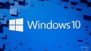 Perhatikan Syarat Ini untuk Menjalankan Windows 10 pada PC