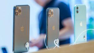Tips Merawat Baterai iPhone Agar Performa Lebih Optimal