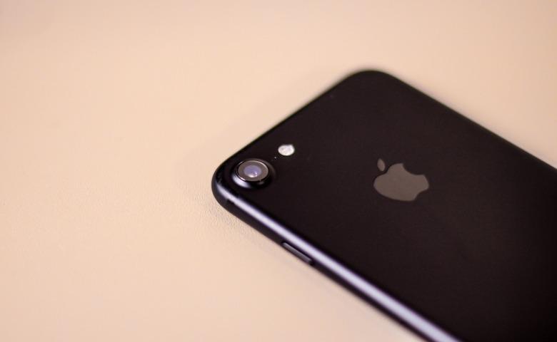 iPhone 7 Awet di Pasar, Versi Terbaru Terus Rilis