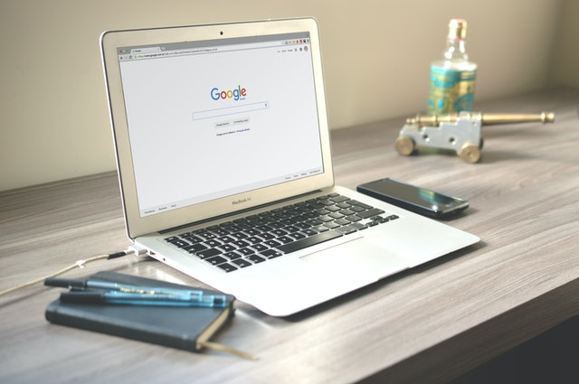 Cara Mendapatkan Ranking Pertama di Google dengan Mudah